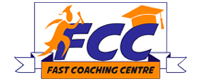 cropped-fcc-logo.png
